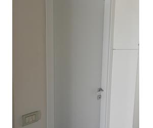after-door