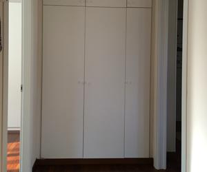 before-guardarobe
