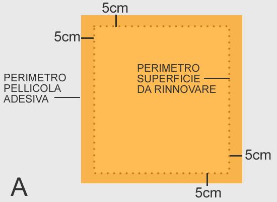 calcolo-misurazione-pellicola-adesiva