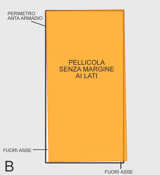 misurazione-pellicola-adesiva-margini